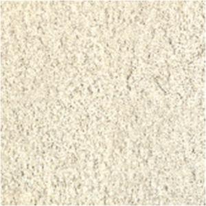 60X60cm Rough Finish Porcelain Floor Tile (QC6181U)