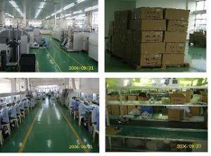 PCBA, SMT 의 PTH 제조 서비스
