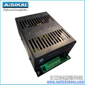 Gerador Diesel Venda superior do carregador da bateria 12V/24V CCC/CE