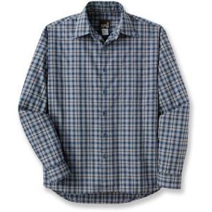 Man' Shirts