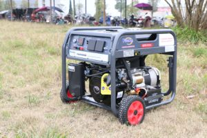 Promo Mesin caliente generador con AVR Fd2500e / Grupo electrógeno Fd2500e de Yakarta