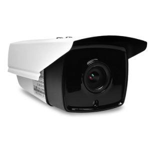 Wdm Camera van de Kogel Ahd van kabeltelevisie 2.0MP de Video Digitale voor de Veiligheid van het Huis