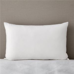 Отель гусиной пуховые подушки и вниз, Гуся пуховые подушки, роскошный отель подушка