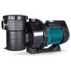 Оптовые оборудования очистителя водяной помпы RO плавательного бассеина
