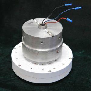 競争価格10kw-50kwのVawtのための風発電機
