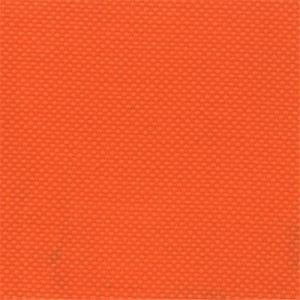 Polyester-Qualitäts-Sonnenschutz-Gewebe 100%
