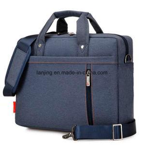 Lj1-214 어깨에 매는 가방 내진성 가스 주머니 메신저 부대 실업가 부대 컴퓨터 부대 휴대용 퍼스널 컴퓨터 부대