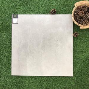 イタリアの概念の耐久力のある艶をかけられた磁器の床タイル(CLT600)