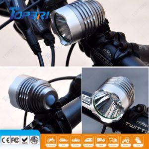 1000 люмен на горных велосипедах светодиодный индикатор мигает лампа рабочего освещения