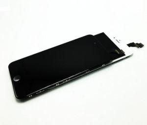 Qualidade AAA Tianma Longteng ecrã LCD do telefone móvel para iPhone 6/6p/6s/6SP com a estrutura da tela de toque
