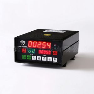Полностью автоматическая папку Gluer ЭБУ машины (GK-780A)