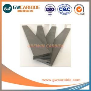 Cold-Drawn鋼鉄のための2018年の炭化タングステンの版