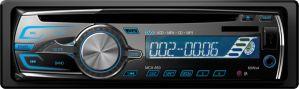 Prezzo poco costoso Univeral 1 audio dell'automobile di BACCANO con USB/SD/Aux/FM
