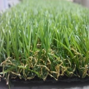 PE pp het Kunstmatige Gras van het Gras voor het Landschap van de Tuin