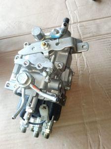 Bomba de jacto de Diesel denso para a Toyota 7Fd20-30 2z Motor 22100-78707 22100-78715-71 22100-78716-71