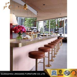 Custom Club стул бар мебель для покрытия представительских расходов по проектам в области закупок