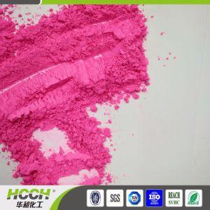 Пигмент порошок в розовый