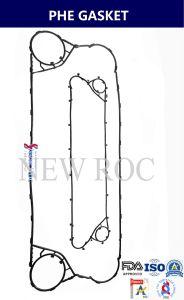 Пластины теплообменника Sondex SF160 Минеральные Воды Уплотнения теплообменника Alfa Laval AQ8S-FG Великий Новгород