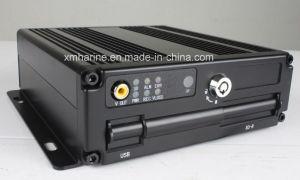 Auto-Digital-Videogerät CCTV DVR