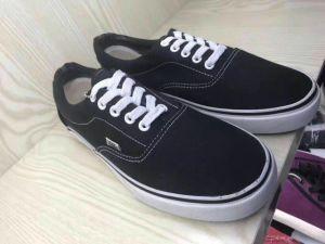Nom De Chaussures Chaussures Sport Marque rZrgAWqd7