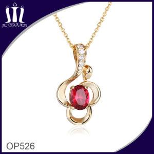 2017 Trending última afirmação de design cordões Colar de jóias