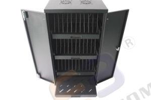 30 Способ изготовления металлических передвижной блок зарядки аккумуляторной батареи для зарядки аккумулятора