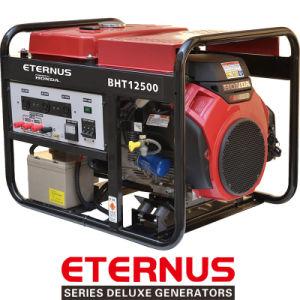 De Draagbare Generator van uitstekende kwaliteit 8.5kw (BHT11500)
