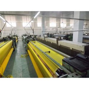 10t шелкографии печать ткани с SGS сертификации