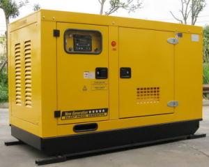generatore di 50kVA Cummins