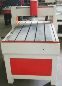 De Machine CNC van de Gravure en van het Malen van het Metaal van de Vorm van de hoge Precisie