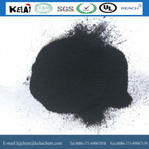 Nero di carbonio di gomma del grado di CAS 1333-86-4 N330