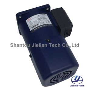 1400r/min Jscc AC de la vitesse du moteur de frein 90FJ60gv22