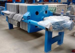 Продажи с возможностью горячей замены масляного фильтра высокого качества нажмите на заводе