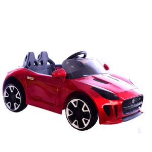 La Chine bébé enfant voiture électrique de commande à distance de voiture pour bébé