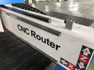 La fabricación de muebles madera Router CNC máquina para trabajar la madera