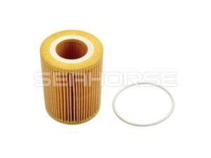 30750013 faible prix du filtre à huile automatique pour Land Rover/Volvo voiture