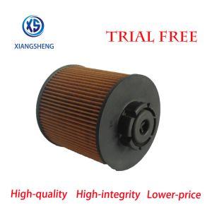 De filter Van uitstekende kwaliteit van de Olie PU1046X van de Filter FF5381 van de Diesel van de Levering van de Fabriek voor Fleetguard