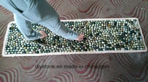 De Mat van de steen voor de Decoratie van het Huis