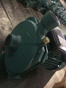 Scm-50 Pompe à eau centrifuge avec 0,75 KW/1HP