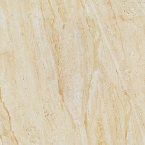 3dnew Tegel van de Vloer van het Porselein van het Bouwmateriaal van ontwerpen De Volledige Verglaasde Opgepoetste Ceramische voor de Decoratie van het Huis van China 800*800mm