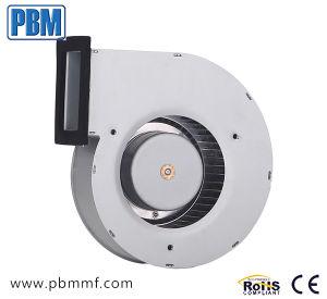 Blower CE 154 milímetros