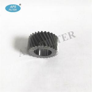 Kobelco Luft-Enden-Gang 4L40PC1590p1 für Kompressor-Teile