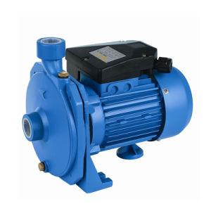 pompa ad acqua centrifuga di irrigazione elettrica di 1HP 2HP 3HP 4HP