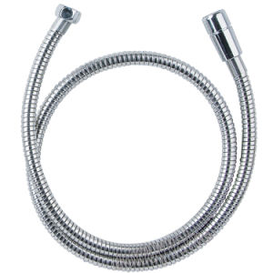 Tubo flessibile di Agraff del bicromato di potassio dell'acciaio inossidabile singolo