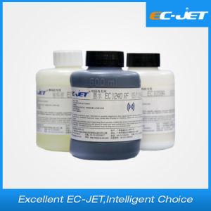 プリンター(EC1240)のための高品質Ecoインク
