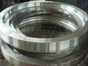 Теплообменник для сосудов Пластины теплообменника Kelvion NX150X Каспийск