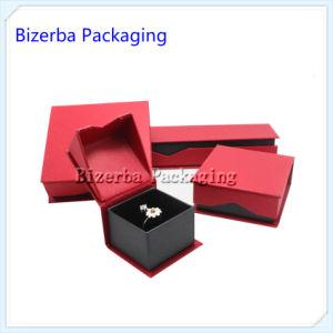 ترويجيّ يستعصي ورق مقوّى ورقة هبة ساحب صندوق لأنّ مجوهرات