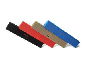 Портативные HiFi Super Bass мини-гарнитуры Bluetooth стерео питания звуки