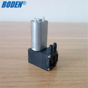 Oems를 위한 Miniature&Mini&Micro 저잡음 Air&Vacuum&Water 펌프