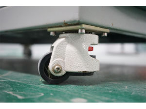 Programmierbarer Auto-Sitzkonstante Temperatur-Feuchtigkeits-Prüfungs-Raum/Prüfungs-Maschine